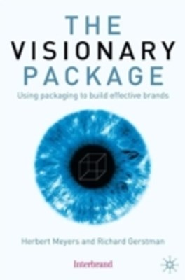 Visionary Package