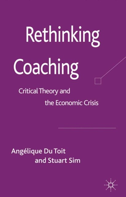 (ebook) Rethinking Coaching
