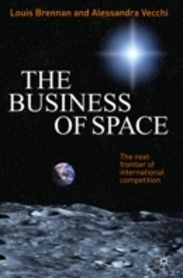 Business of Space