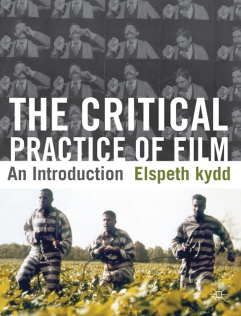 Critical Practice of Film