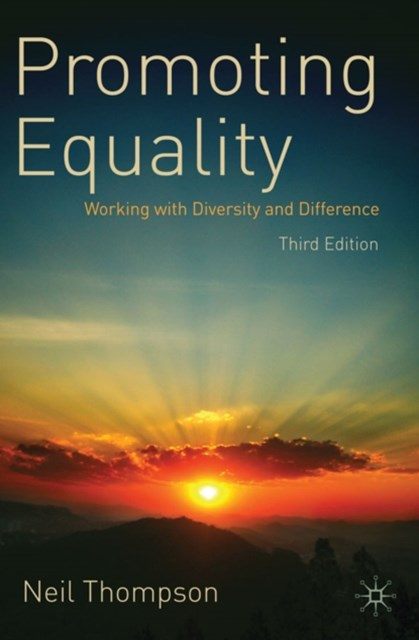 (ebook) Promoting Equality