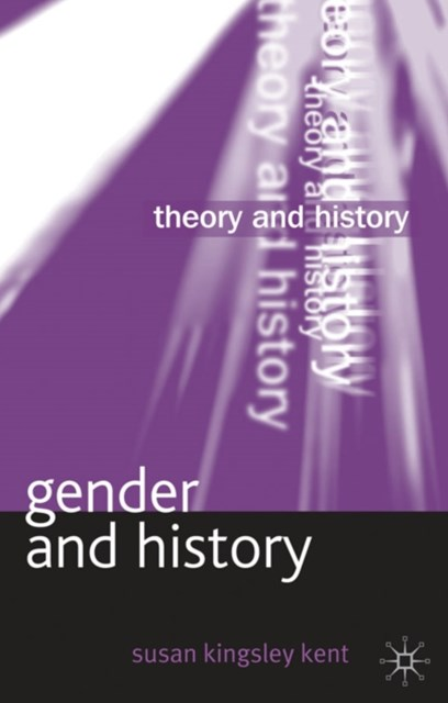 (ebook) Gender and History