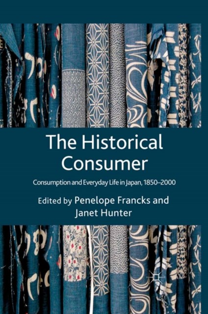 Historical Consumer
