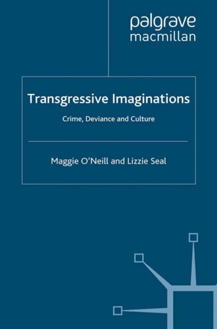 Transgressive Imaginations