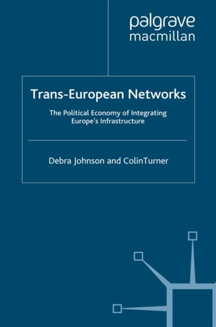 Trans-European Networks