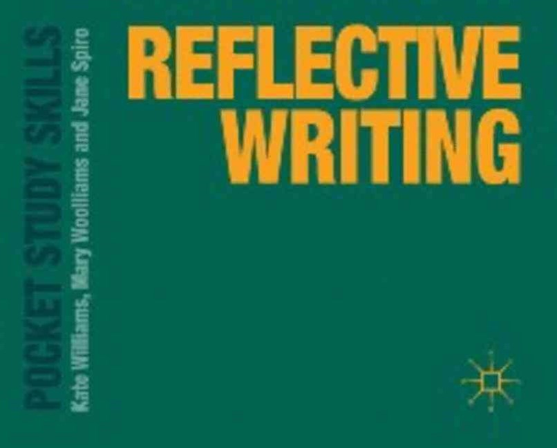 Reflective Writing