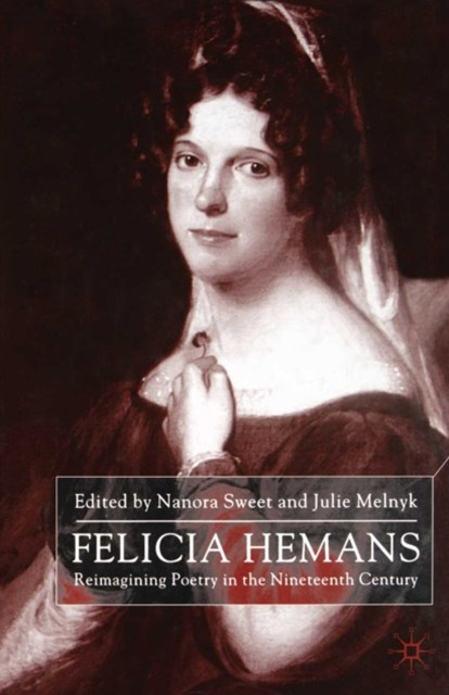 (ebook) Felicia Hemans