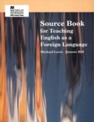 Source Book for Teaching Reading Skills in a Foreign Language
