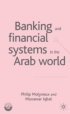 Banking and Financial Systems in the Arab World