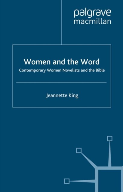 Women and the Word