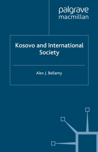Kosovo and International Society