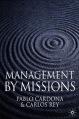 Management by Missions