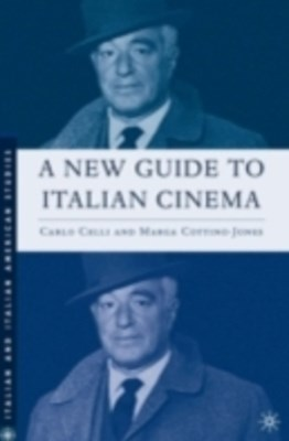 New Guide to Italian Cinema