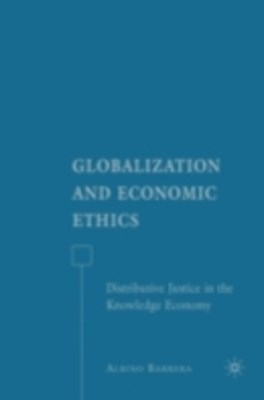 Globalization and Economic Ethics