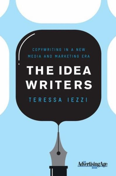 Idea Writers