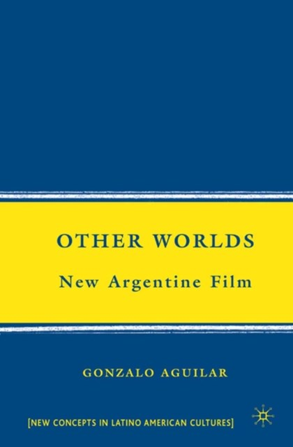 (ebook) Other Worlds
