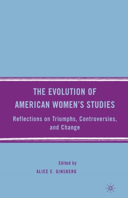 Evolution of American Women's Studies