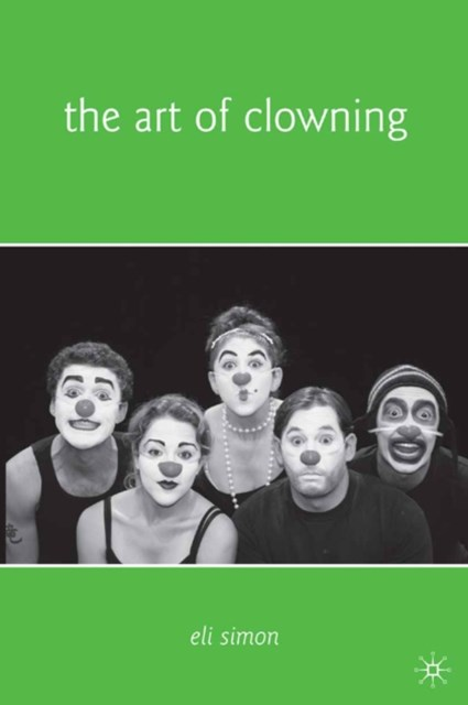 Art of Clowning