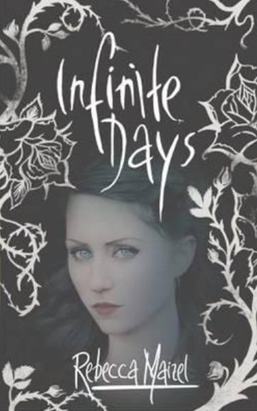 Infinite Days: Vampire Queen 1