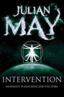 Intervention: Galactic Milieu 4