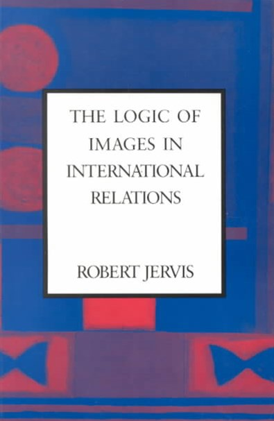 The Logic of Images in International Relations