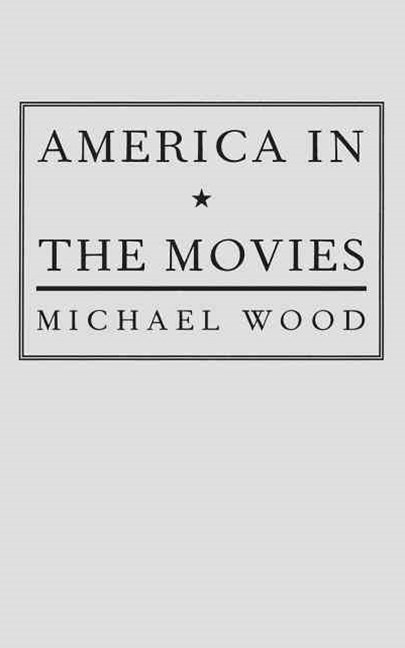 America in the Movies