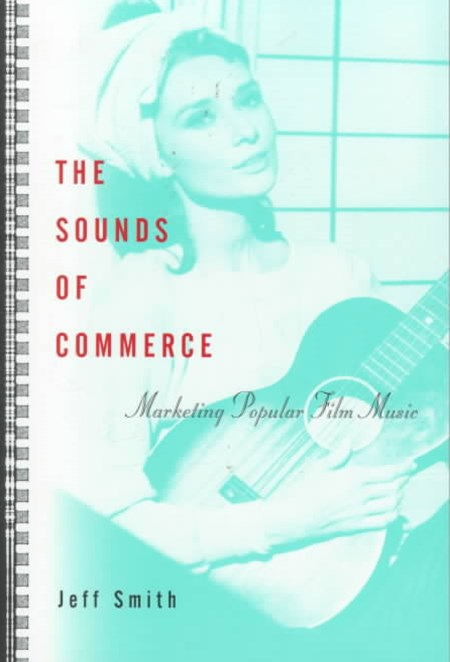 Sounds of Commerce