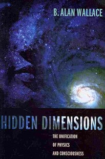 Hidden Dimensions by B. Alan Wallace (9780231141512) - PaperBack - Philosophy Modern
