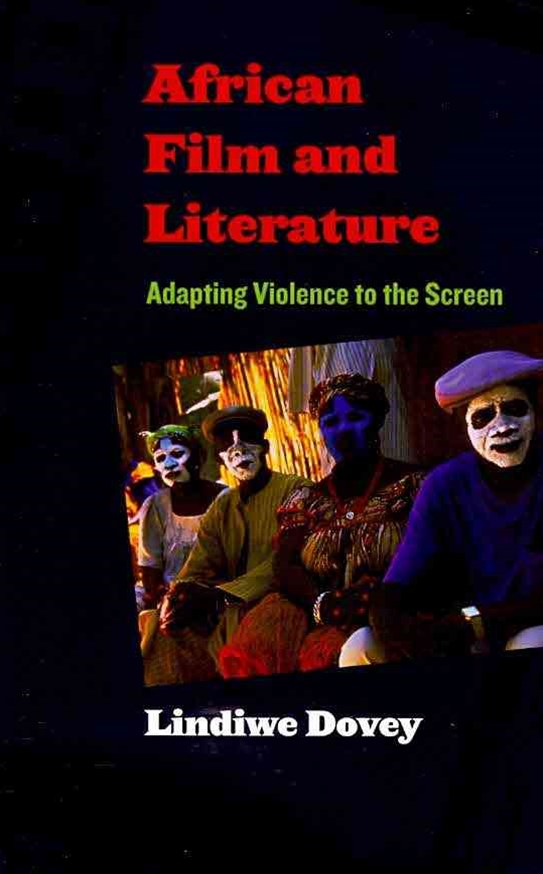 African Film and Literature