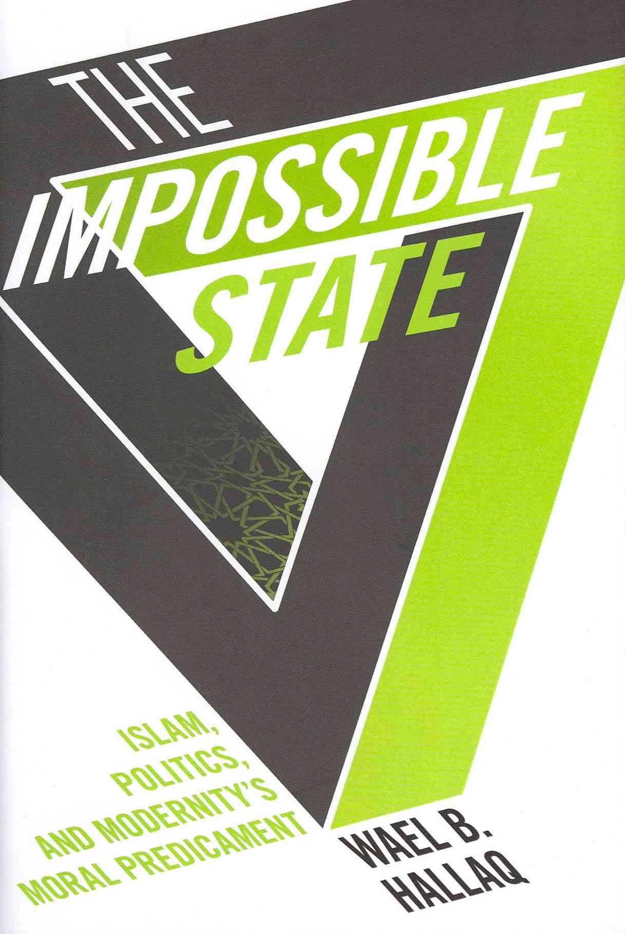 Impossible State