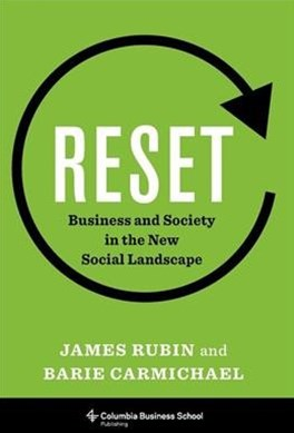 Reset: Business and Society in the New Social Landscape