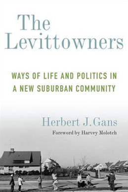 Levittowners