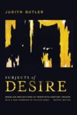 Subjects of Desire
