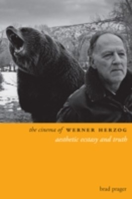 Cinema of Werner Herzog