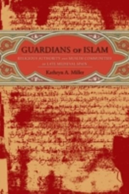 Guardians of Islam