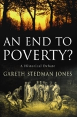 End to Poverty?