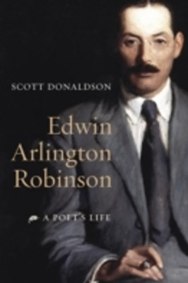 (ebook) Edwin Arlington Robinson