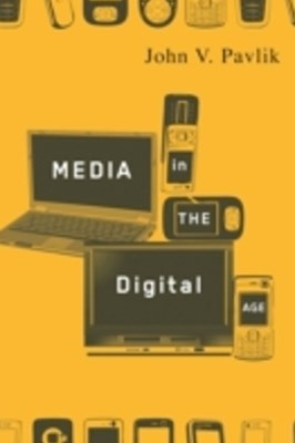 (ebook) Media in the Digital Age