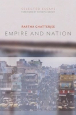 (ebook) Empire and Nation