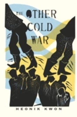 Other Cold War
