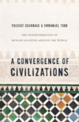 Convergence of Civilizations