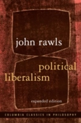 (ebook) Political Liberalism