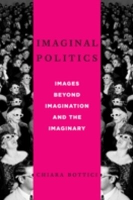 (ebook) Imaginal Politics