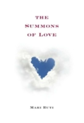 Summons of Love
