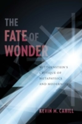 Fate of Wonder