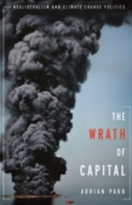 (ebook) Wrath of Capital
