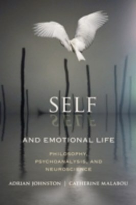 (ebook) Self and Emotional Life