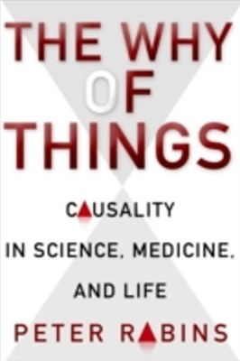 (ebook) Why of Things