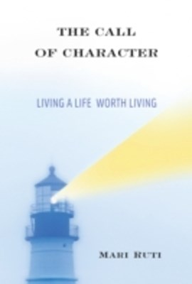 (ebook) Call of Character