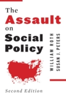 (ebook) Assault on Social Policy